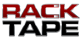 RACK TAPE